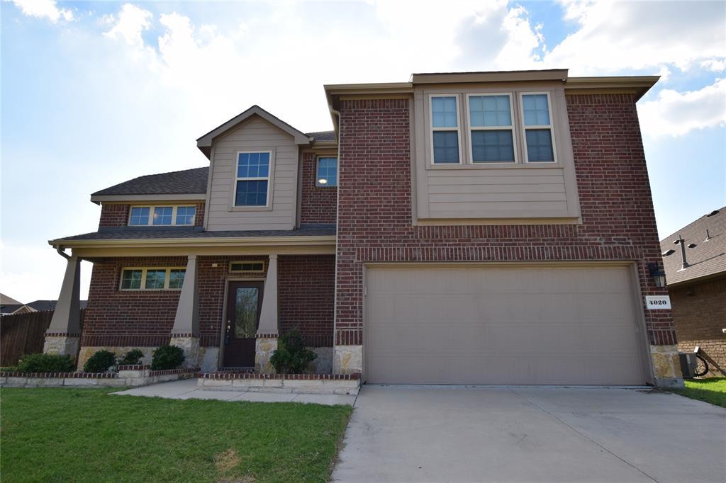 4020 Shadewell  Street, Frisco, Texas 75036 - Acquisto Real Estate best frisco realtor Amy Gasperini 1031 exchange expert
