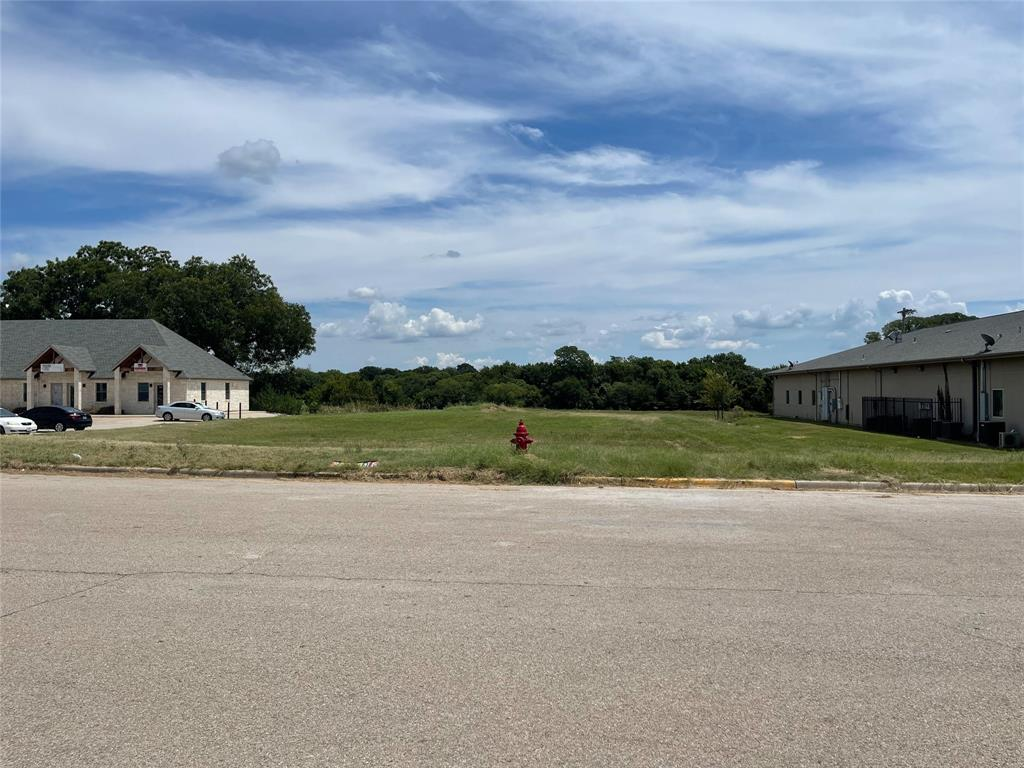 2005 Fort Worth  Highway, Weatherford, Texas 76086 - Acquisto Real Estate best frisco realtor Amy Gasperini 1031 exchange expert