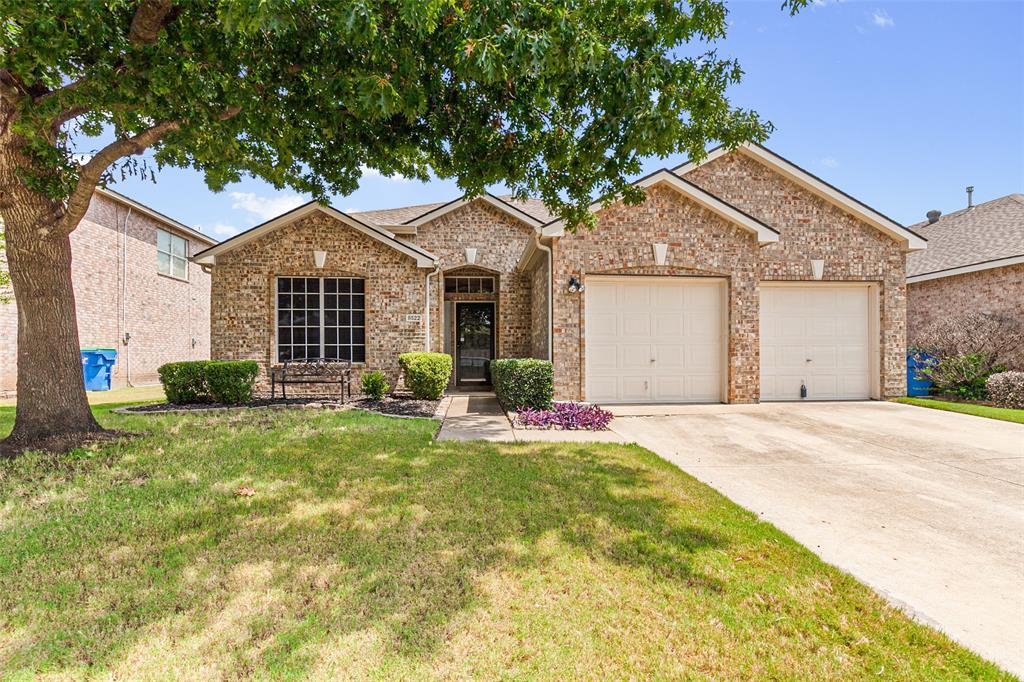 8522 Seafield  Lane, Rowlett, Texas 75089 - Acquisto Real Estate best frisco realtor Amy Gasperini 1031 exchange expert