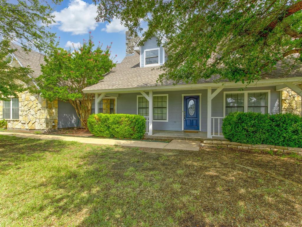 111 Tanglewood  Drive, Aledo, Texas 76008 - Acquisto Real Estate best frisco realtor Amy Gasperini 1031 exchange expert