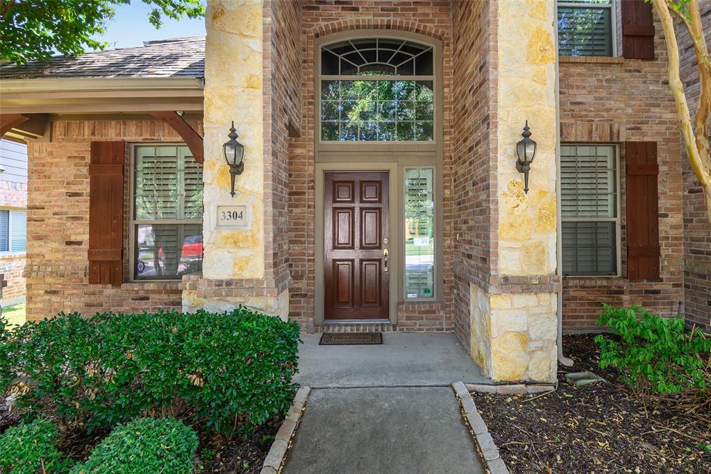 3304 Timber Ridge  Trail, McKinney, Texas 75071 - Acquisto Real Estate best frisco realtor Amy Gasperini 1031 exchange expert