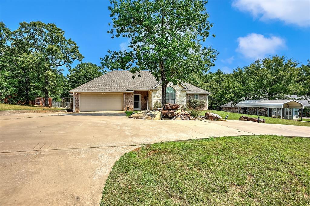 207 Square Dance  Road, Denison, Texas 75021 - Acquisto Real Estate best frisco realtor Amy Gasperini 1031 exchange expert