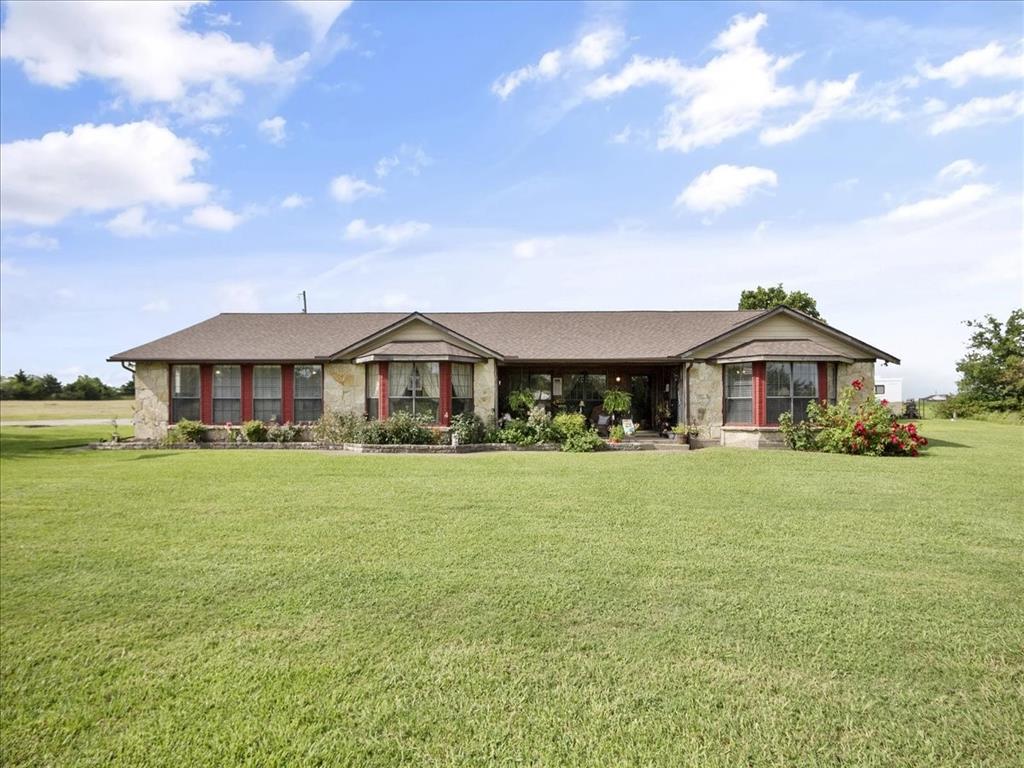 234 Hennlich  Lane, Royse City, Texas 75189 - Acquisto Real Estate best frisco realtor Amy Gasperini 1031 exchange expert