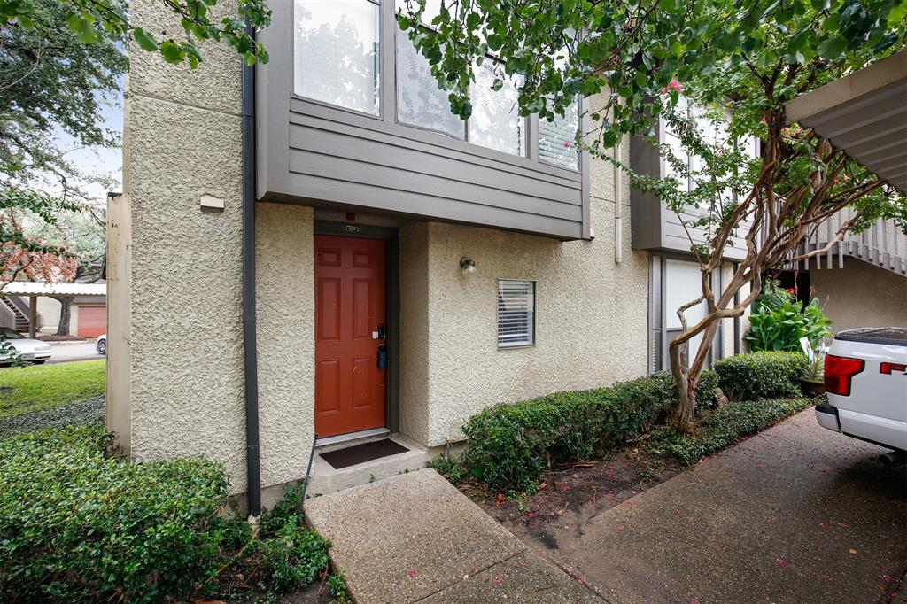 4557 O Connor  Road, Irving, Texas 75062 - Acquisto Real Estate best frisco realtor Amy Gasperini 1031 exchange expert