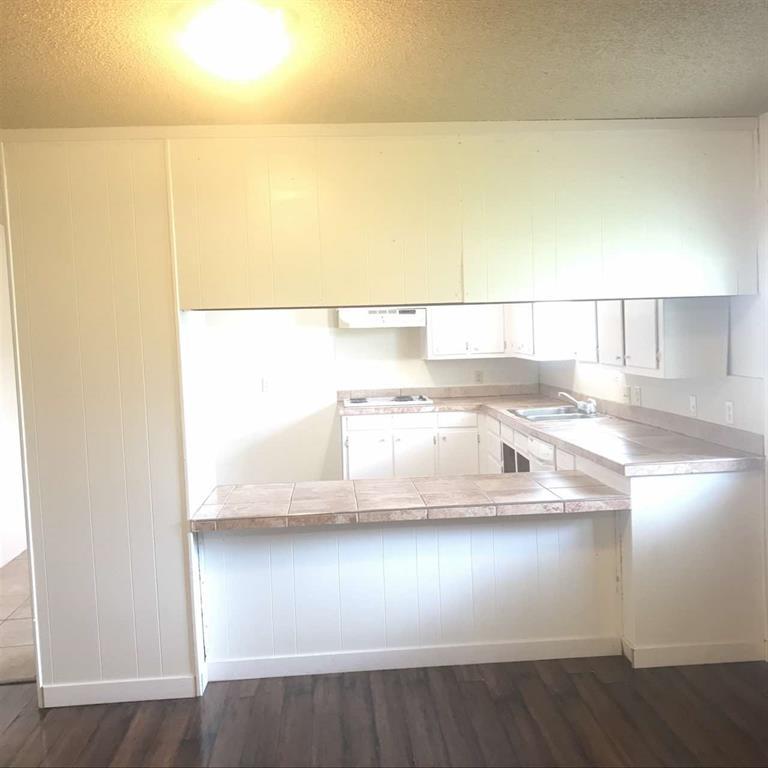136 Martin  Drive, China Spring, Texas 76633 - Acquisto Real Estate best frisco realtor Amy Gasperini 1031 exchange expert