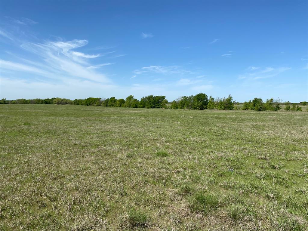 TBD Hcr 1146  Blum, Texas 76627 - Acquisto Real Estate best frisco realtor Amy Gasperini 1031 exchange expert