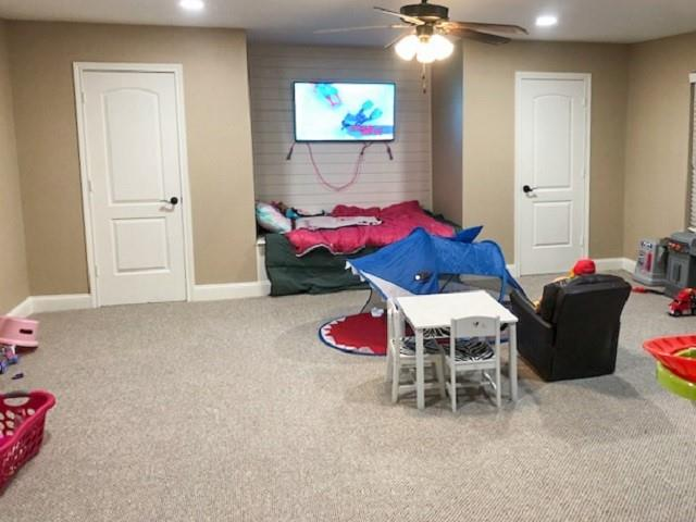104 Kenswick  Street, Henderson, Texas 75654 - Acquisto Real Estate best frisco realtor Amy Gasperini 1031 exchange expert