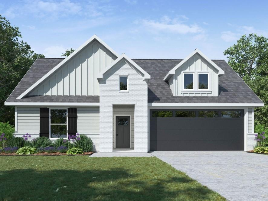 713 TURTLE CREEK PARK  Trail, Alvarado, Texas 76009 - Acquisto Real Estate best frisco realtor Amy Gasperini 1031 exchange expert