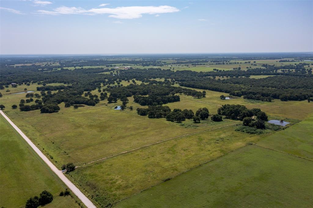 1648 Ham Bates  Road, Whitesboro, Texas 76273 - Acquisto Real Estate best frisco realtor Amy Gasperini 1031 exchange expert