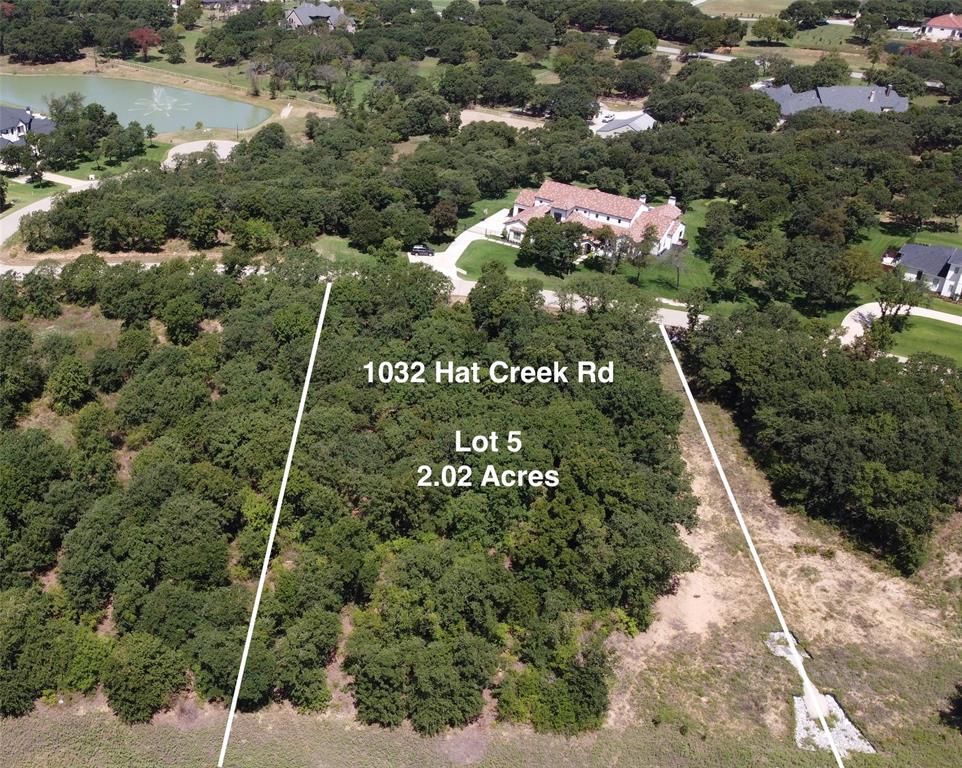 1032 Hat Creek  Road, Bartonville, Texas 76226 - Acquisto Real Estate best frisco realtor Amy Gasperini 1031 exchange expert