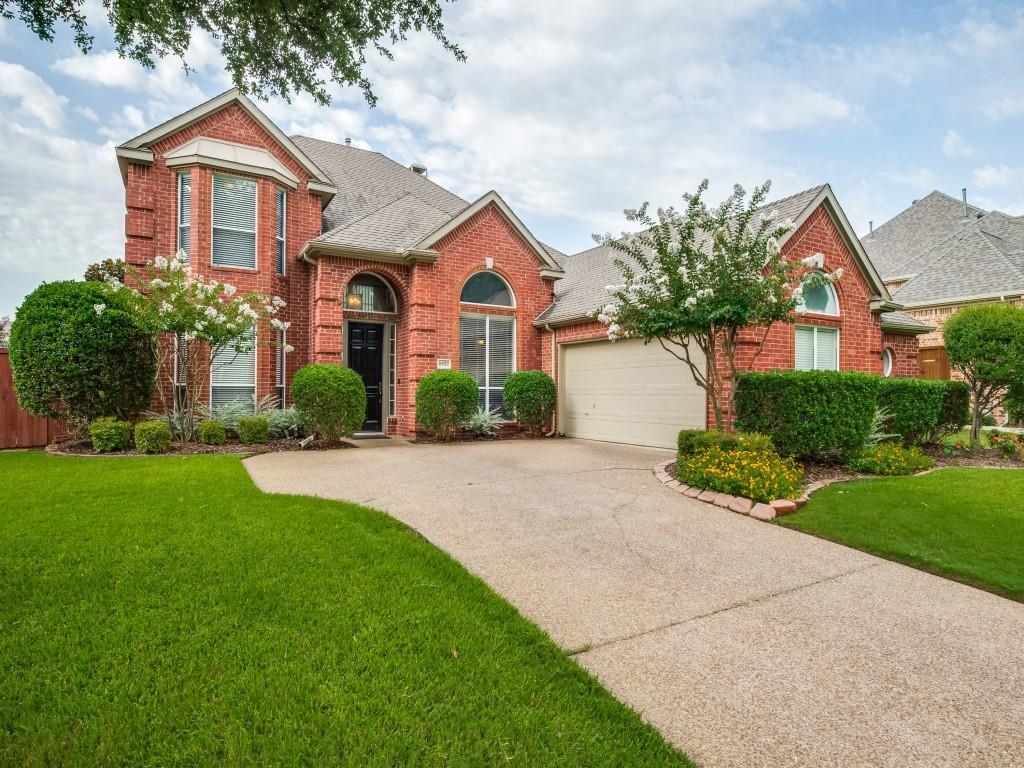 5932 Brookhaven  Drive, Plano, Texas 75093 - Acquisto Real Estate best frisco realtor Amy Gasperini 1031 exchange expert
