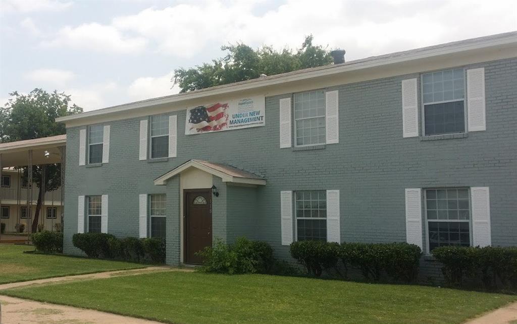 1705 3rd  Street, Abilene, Texas 79602 - Acquisto Real Estate best frisco realtor Amy Gasperini 1031 exchange expert
