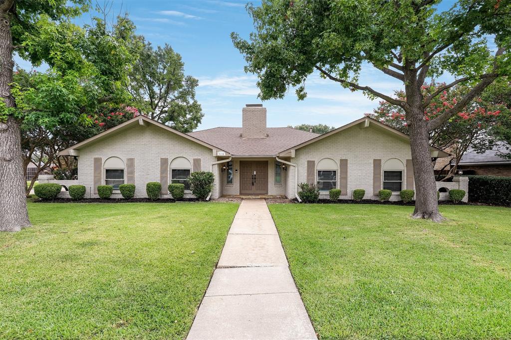 2116 Newcastle  Circle, Plano, Texas 75075 - Acquisto Real Estate best frisco realtor Amy Gasperini 1031 exchange expert