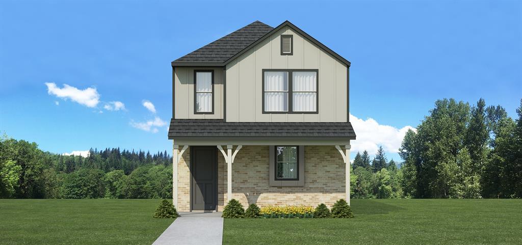 4803 Alliance  Street, Haltom City, Texas 76117 - Acquisto Real Estate best frisco realtor Amy Gasperini 1031 exchange expert