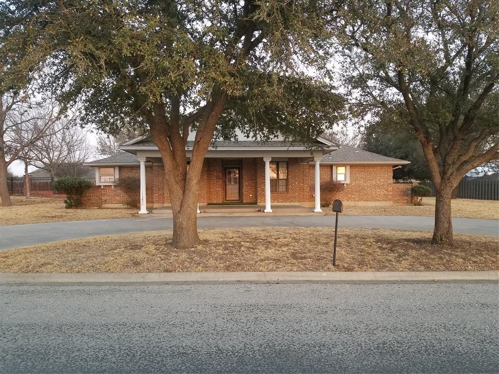 630 Ash  Street, Muenster, Texas 76252 - Acquisto Real Estate best frisco realtor Amy Gasperini 1031 exchange expert