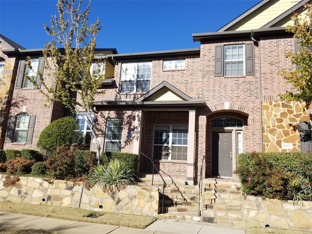 1959 Loma Linda  Drive, Irving, Texas 75063 - Acquisto Real Estate best frisco realtor Amy Gasperini 1031 exchange expert