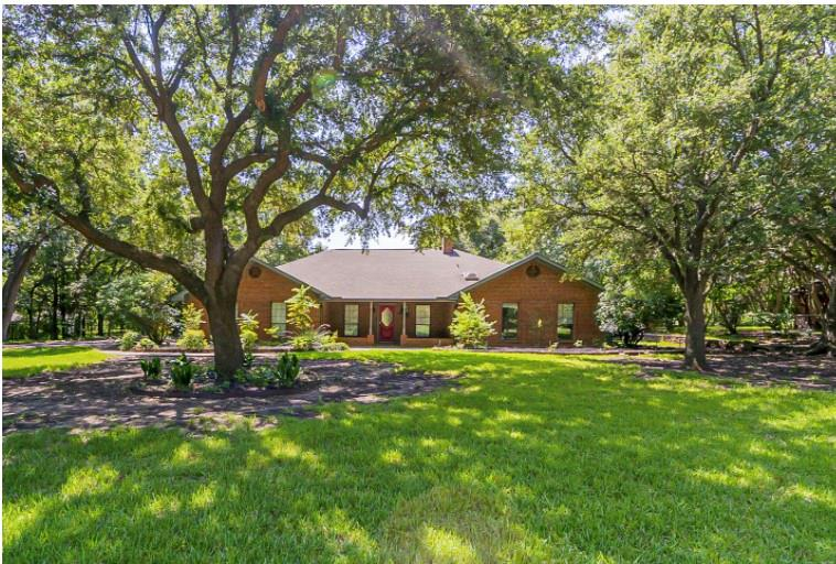 616 Pecan Creek  Drive, Sunnyvale, Texas 75182 - Acquisto Real Estate best frisco realtor Amy Gasperini 1031 exchange expert