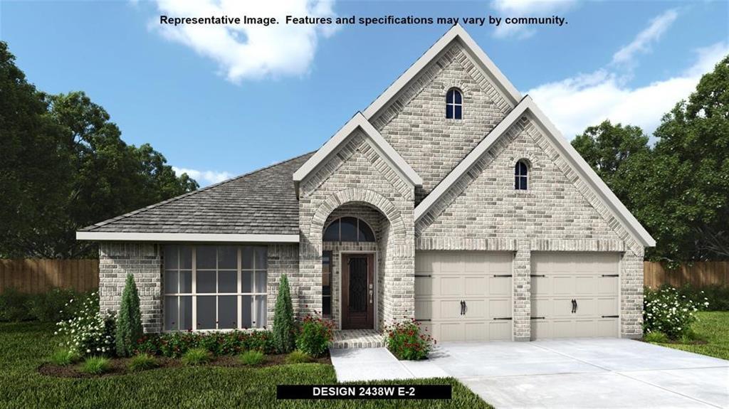 3704 Trial Creek  Drive, Little Elm, Texas 75068 - Acquisto Real Estate best frisco realtor Amy Gasperini 1031 exchange expert