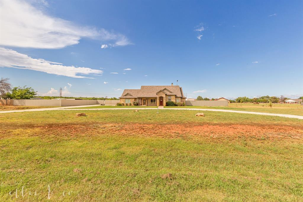 406 Country  Place, Abilene, Texas 79606 - Acquisto Real Estate best frisco realtor Amy Gasperini 1031 exchange expert