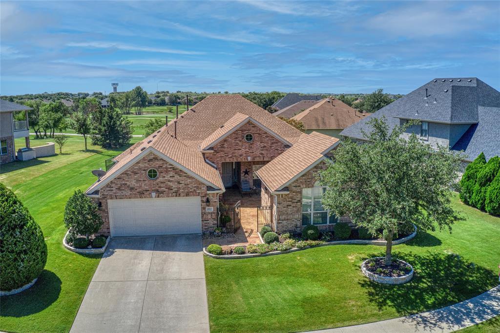10013 Grandview  Drive, Denton, Texas 76207 - Acquisto Real Estate best frisco realtor Amy Gasperini 1031 exchange expert