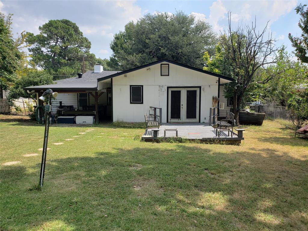 2720 Hunter  Street, Fort Worth, Texas 76112 - Acquisto Real Estate best frisco realtor Amy Gasperini 1031 exchange expert