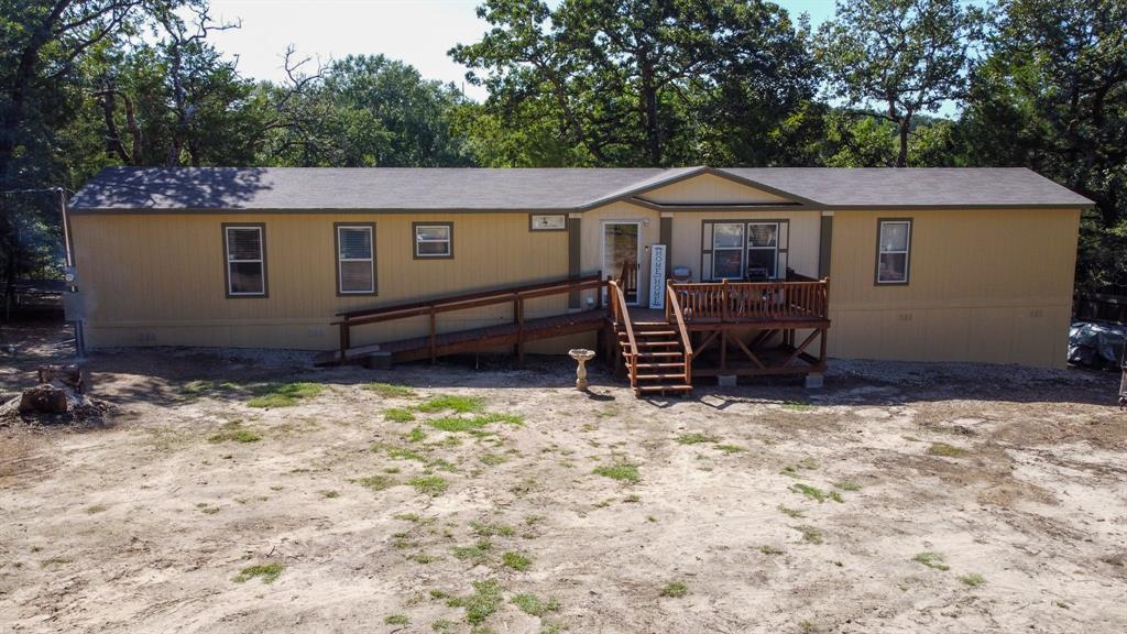147 Mimosa  Drive, Murchison, Texas 75778 - Acquisto Real Estate best frisco realtor Amy Gasperini 1031 exchange expert
