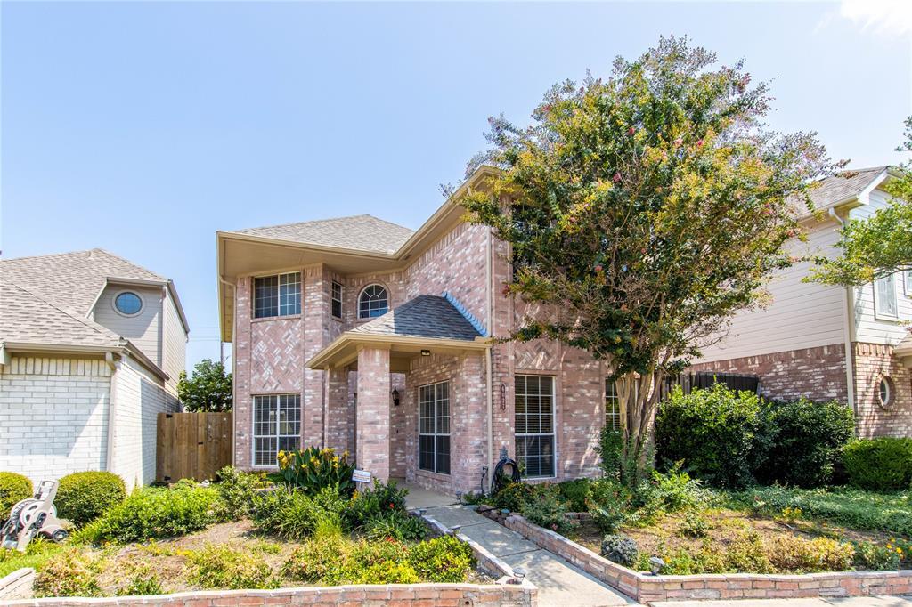 6027 Longley  Court, Dallas, Texas 75252 - Acquisto Real Estate best frisco realtor Amy Gasperini 1031 exchange expert
