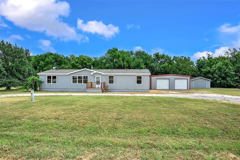 105 Pine Ridge  Circle, Southmayd, Texas 75092 - Acquisto Real Estate best frisco realtor Amy Gasperini 1031 exchange expert