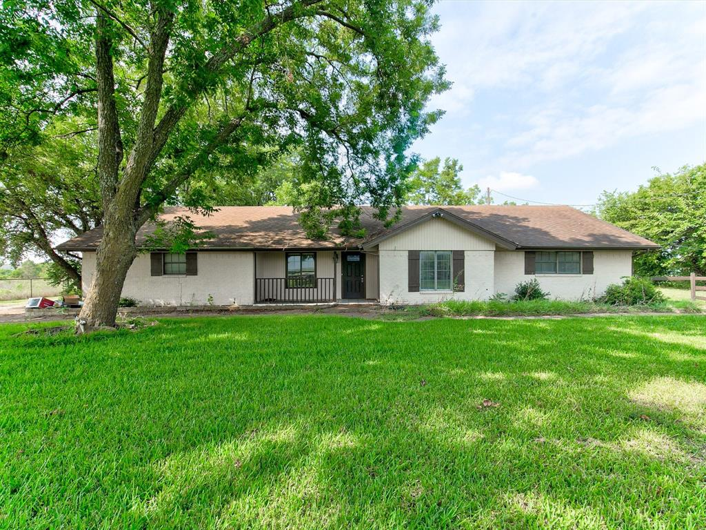204 Hwy 171  Godley, Texas 76044 - Acquisto Real Estate best frisco realtor Amy Gasperini 1031 exchange expert