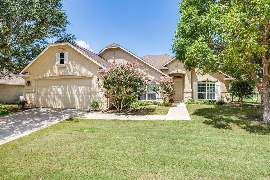 9300 Grandview  Drive, Denton, Texas 76207 - Acquisto Real Estate best frisco realtor Amy Gasperini 1031 exchange expert