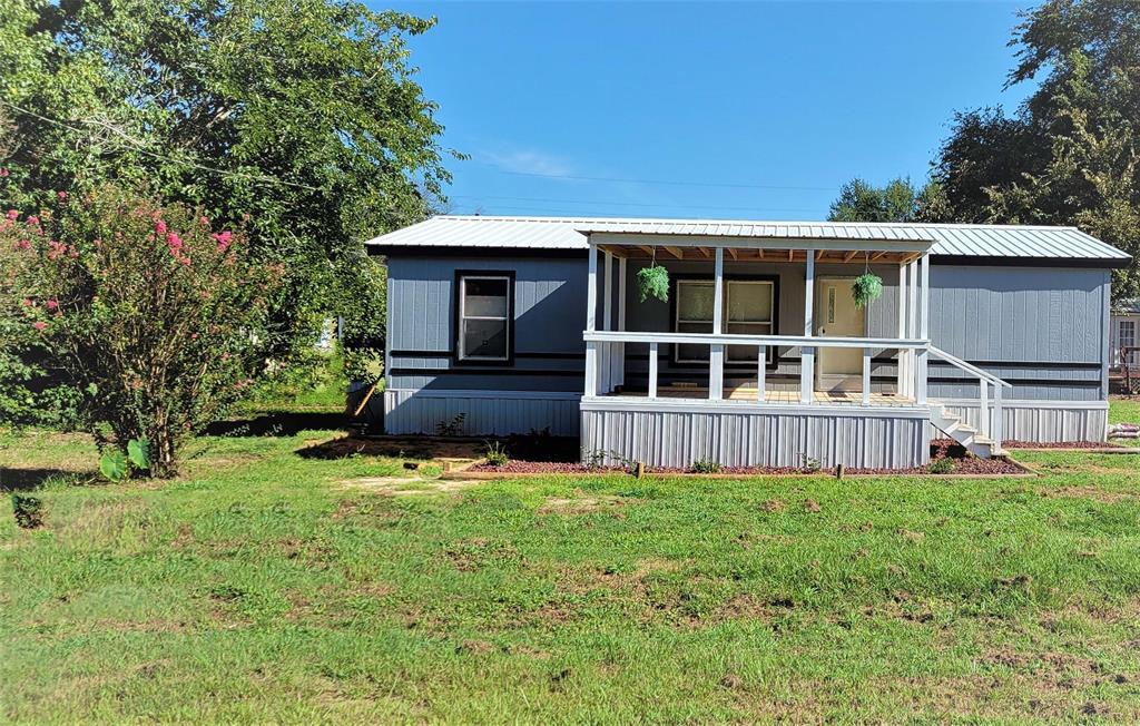 5311 Skyline  Drive, Chandler, Texas 75758 - Acquisto Real Estate best frisco realtor Amy Gasperini 1031 exchange expert