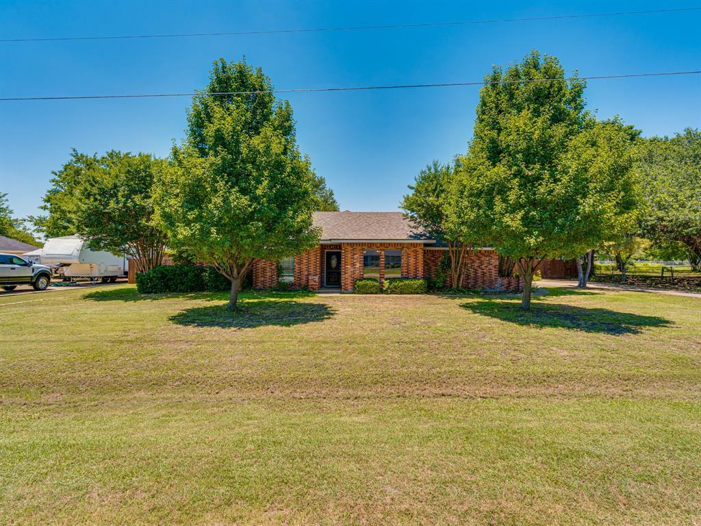 307 Clay  Lane, Red Oak, Texas 75154 - Acquisto Real Estate best frisco realtor Amy Gasperini 1031 exchange expert