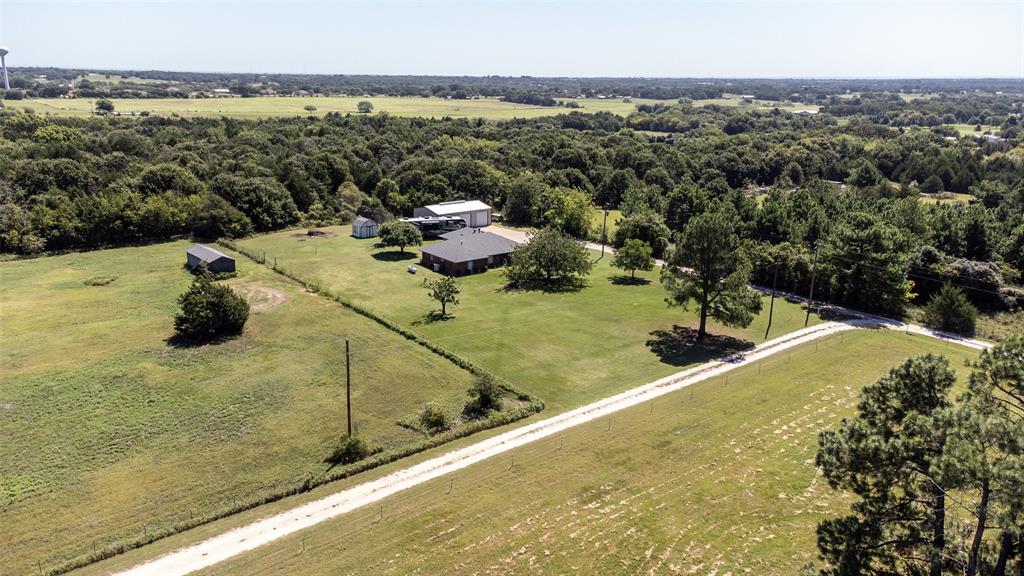 2545 Chapel Ln  Lane, Cleburne, Texas 76031 - Acquisto Real Estate best frisco realtor Amy Gasperini 1031 exchange expert