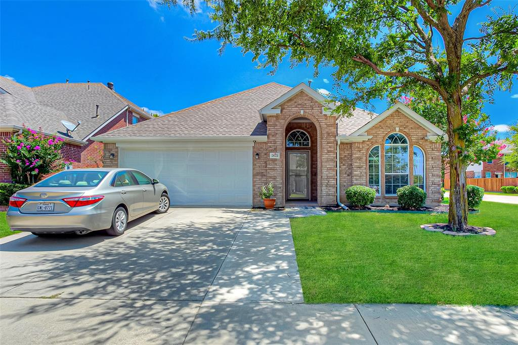 2621 Ozark  Cove, McKinney, Texas 75072 - Acquisto Real Estate best frisco realtor Amy Gasperini 1031 exchange expert