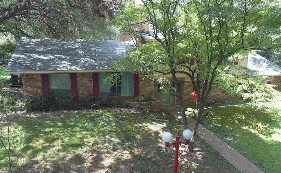 1409 W M Watson  Boulevard, Daingerfield, Texas 75638 - Acquisto Real Estate best frisco realtor Amy Gasperini 1031 exchange expert