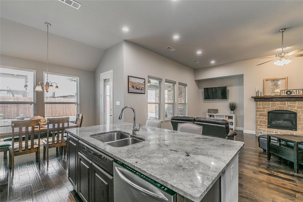 1519 Tavistock  Road, Forney, Texas 75126 - Acquisto Real Estate best frisco realtor Amy Gasperini 1031 exchange expert
