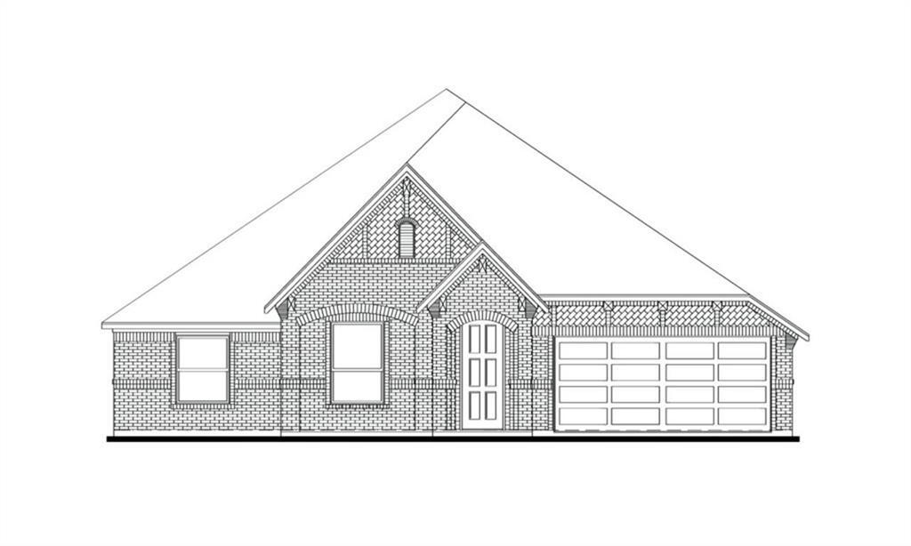 1308 Blanco  Trail, Mansfield, Texas 76063 - Acquisto Real Estate best frisco realtor Amy Gasperini 1031 exchange expert