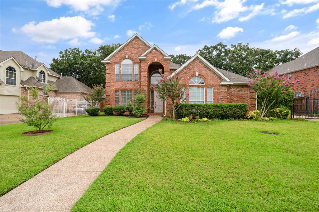 115 Mill Valley  Drive, Colleyville, Texas 76034 - Acquisto Real Estate best frisco realtor Amy Gasperini 1031 exchange expert