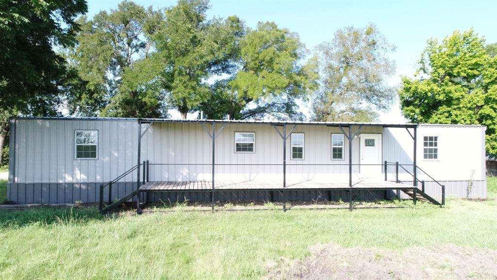 12845 Highway 6  Iredell, Texas 76649 - Acquisto Real Estate best frisco realtor Amy Gasperini 1031 exchange expert