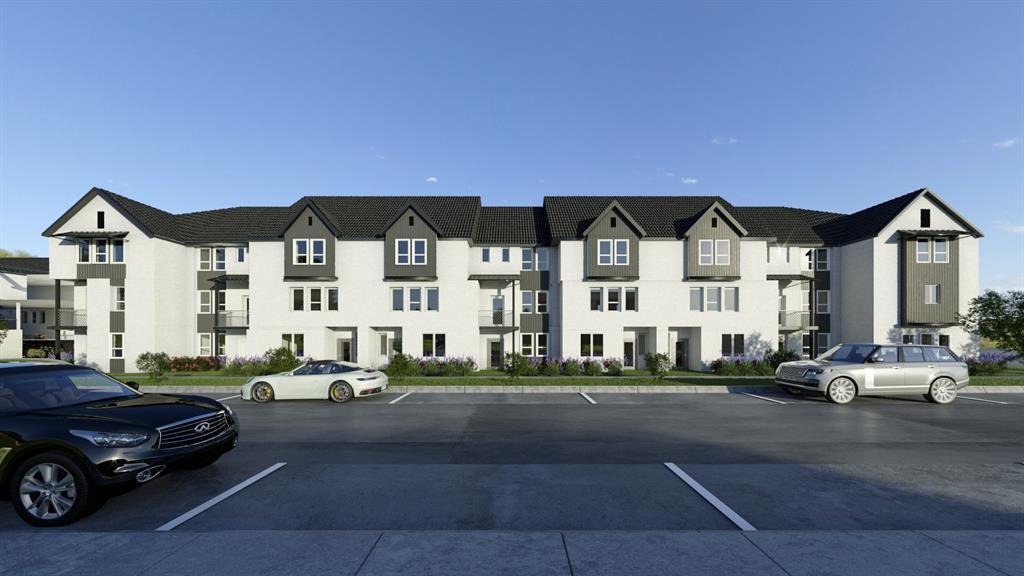 3308 Norris  Street, Plano, Texas 75074 - Acquisto Real Estate best frisco realtor Amy Gasperini 1031 exchange expert