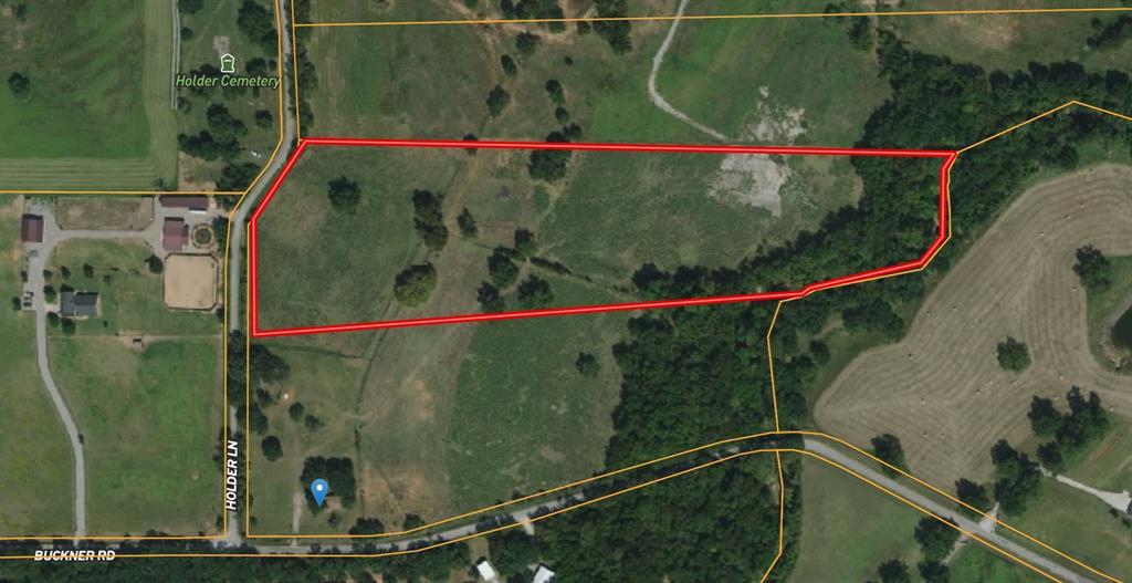 711 Buckner  Road, Lipan, Texas 76462 - Acquisto Real Estate best frisco realtor Amy Gasperini 1031 exchange expert