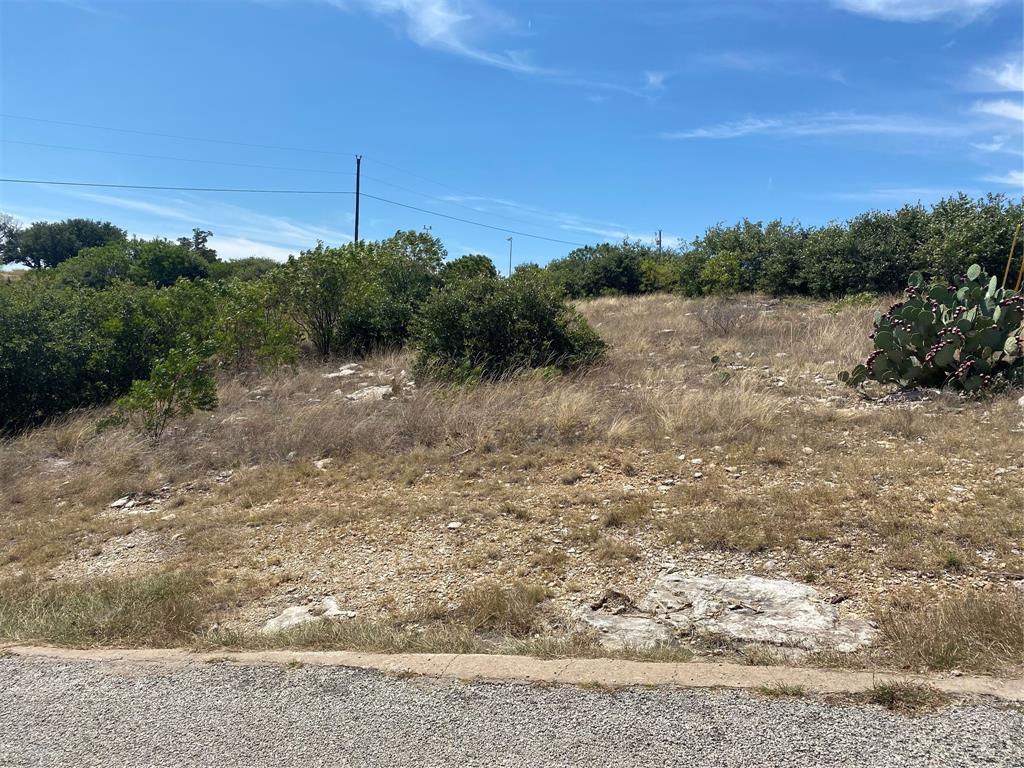 7040 Hells Gate  Loop, Strawn, Texas 76475 - Acquisto Real Estate best frisco realtor Amy Gasperini 1031 exchange expert
