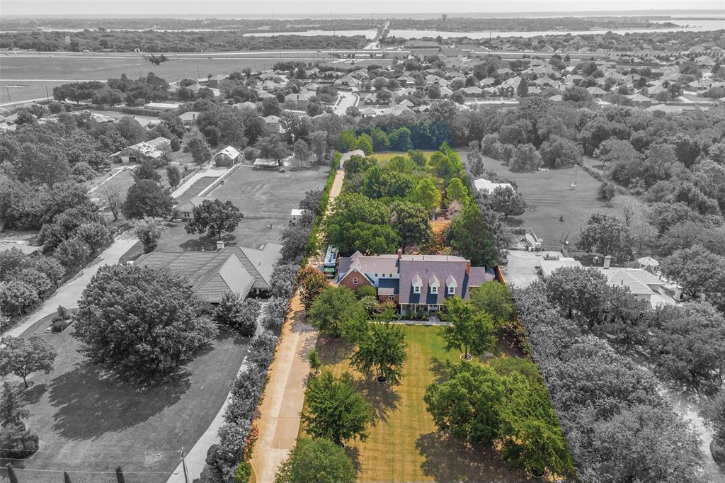 3206 Weems  Way, Rowlett, Texas 75088 - Acquisto Real Estate best frisco realtor Amy Gasperini 1031 exchange expert