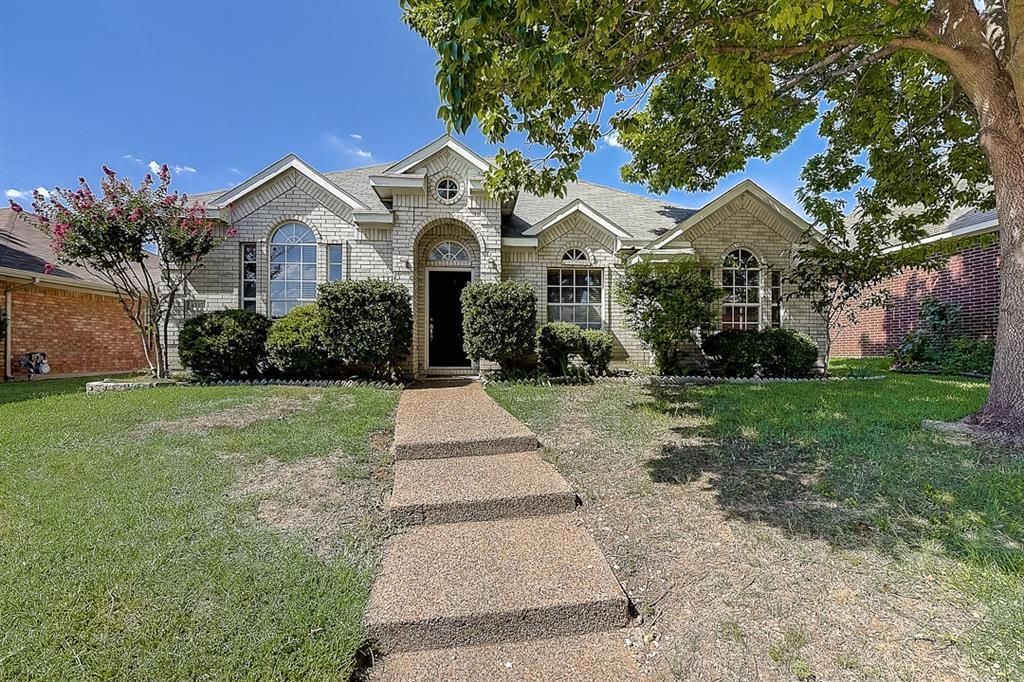 4317 Heath  Court, Plano, Texas 75024 - Acquisto Real Estate best frisco realtor Amy Gasperini 1031 exchange expert