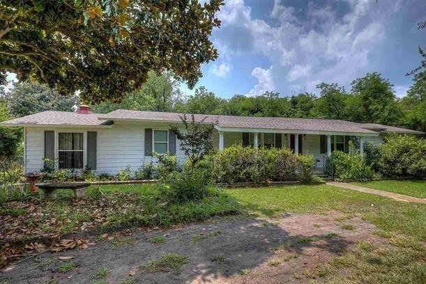 4932 SE Access Road  Mount Vernon, Texas 75457 - Acquisto Real Estate best frisco realtor Amy Gasperini 1031 exchange expert