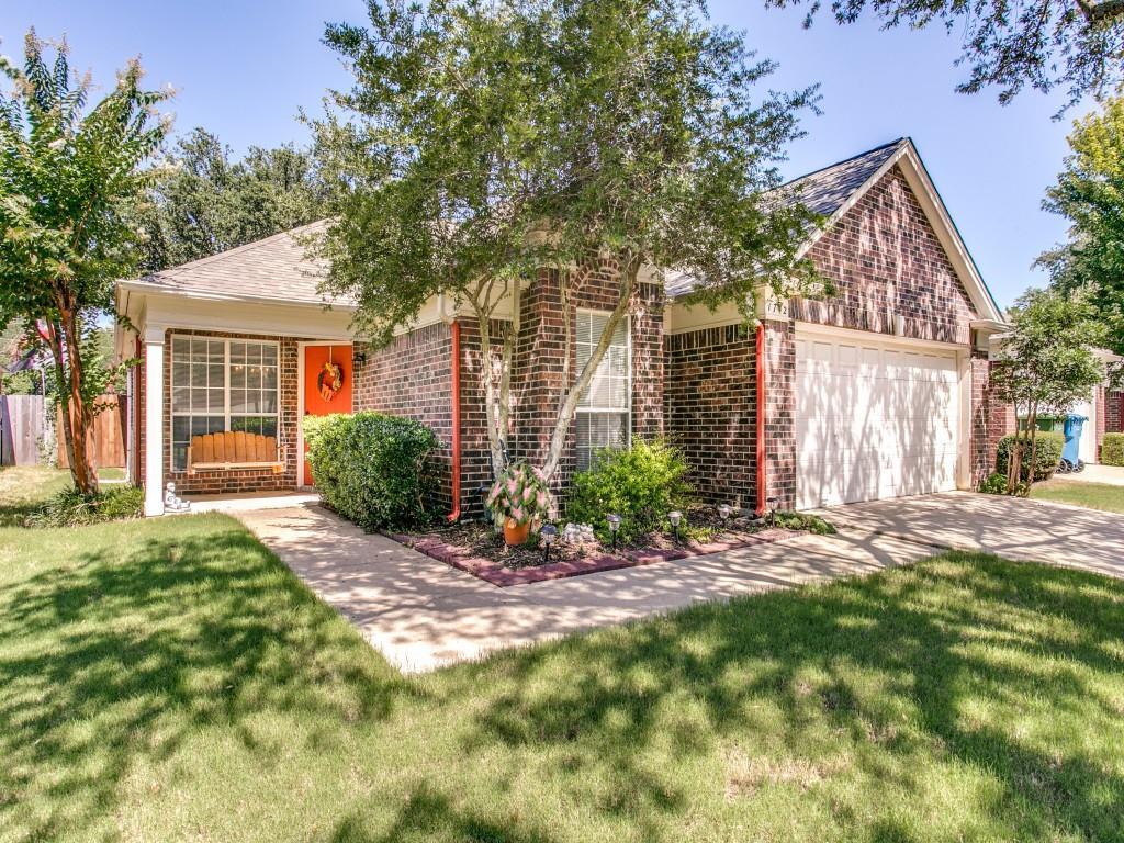 1712 Kingston  Lane, Flower Mound, Texas 75028 - Acquisto Real Estate best frisco realtor Amy Gasperini 1031 exchange expert