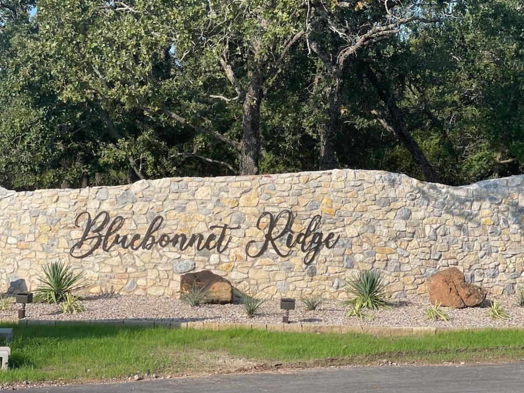 1048 Bluebonnet  Ridge, Weatherford, Texas 76087 - Acquisto Real Estate best frisco realtor Amy Gasperini 1031 exchange expert