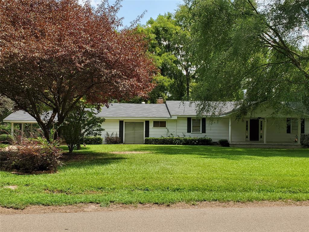 901 Bert  Daingerfield, Texas 75638 - Acquisto Real Estate best frisco realtor Amy Gasperini 1031 exchange expert