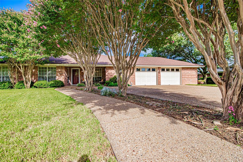 826 Preston  Lane, Dublin, Texas 76446 - Acquisto Real Estate best frisco realtor Amy Gasperini 1031 exchange expert