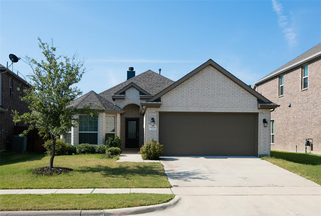 10329 Pear Valley  Road, McKinney, Texas 75072 - Acquisto Real Estate best frisco realtor Amy Gasperini 1031 exchange expert
